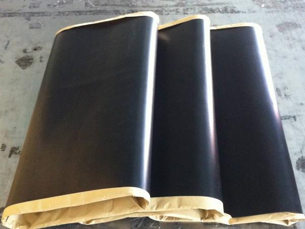 聚乙烯热收缩套产品