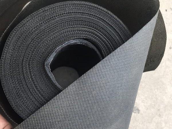 环氧煤沥青冷缠带